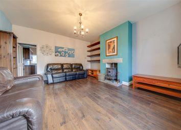 Thumbnail 2 bed terraced house to rent in Clarence Street, Crawshawbooth, Rossendale