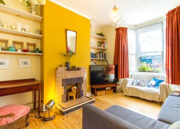 3 bed property for sale in Hornsey Park Road N8, Hornsey, London,