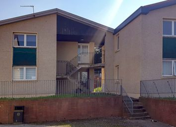 Thumbnail 1 bed flat for sale in Suilven Heights, Laurieston, Falkirk
