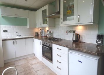 Thumbnail 3 bed terraced house for sale in Blackpool Road, Ribbleton, Preston, Lancashire