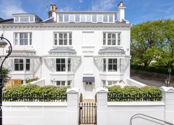 Clifton Terrace, Brighton, East Sussex BN1, south east england property