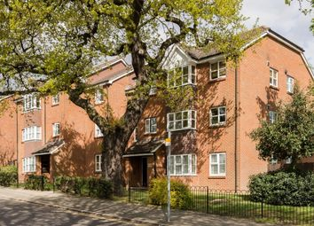 Thumbnail 2 bed flat for sale in Le May Avenue, London