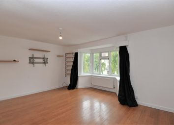 Thumbnail 1 bed flat to rent in Brookfield Avenue, Walthamstow, London