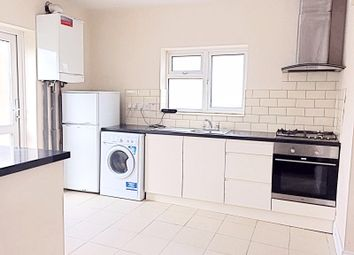 Thumbnail 2 bed flat to rent in Penderel Road, Hounslow