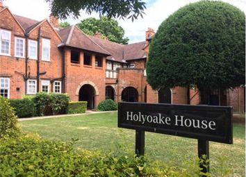 1 bed flat to rent in Holyoake Walk, Ealing, London W5