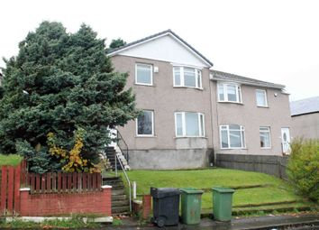 Thumbnail 2 bed cottage to rent in Crofthill Road, Glasgow