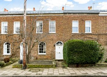 Thumbnail 3 bedroom terraced house to rent in Adelaide Square, Windsor