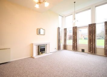Thumbnail 1 bed flat to rent in Betton Strange Hall, Shrewsbury, Shropshire