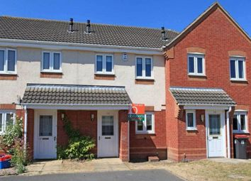 Thumbnail 2 bed terraced house to rent in Bishops Walk, Donnington Wood