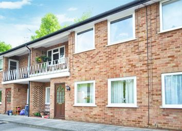 Station Road, Amersham HP7. 2 bed flat