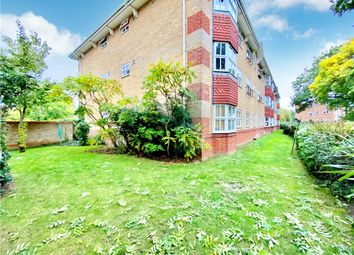 1 bed flat for sale in Wayletts, Leigh-On-Sea, Essex SS9