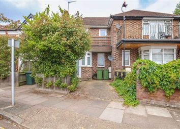 Thumbnail 1 bed flat to rent in Holmes Road, Twickenham