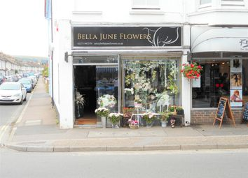 Thumbnail Retail premises for sale in Keymer Road, Hassocks