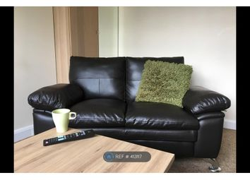 Thumbnail Room to rent in Chantry Road, Kempston, Bedford