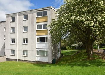 2 bed flat for sale in Waverley, East Kilbride G74