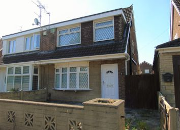 2 bed semi-detached house for sale in Lytham Close, Aintree, Liverpool L10