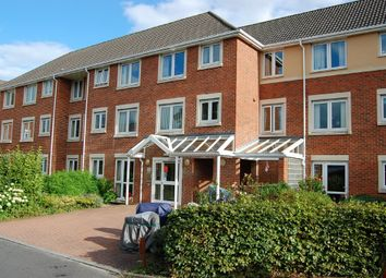 Thumbnail 2 bed property for sale in Regal Court, Bythesea Road, Trowbridge