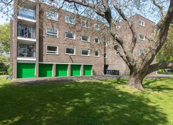 Thumbnail 3 bed flat for sale in Francis Road, Broadstairs