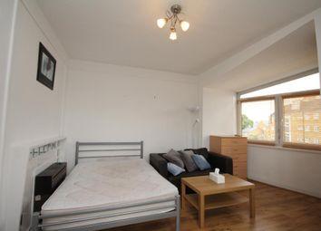 Great Dover Street, Borough, London SE1. 4 bed maisonette