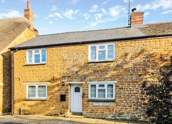 Thumbnail 4 bed property to rent in Little Green, Bloxham, Oxfordshire