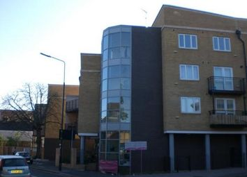 Thumbnail 1 bedroom flat to rent in Hanworth Road, Hounslow