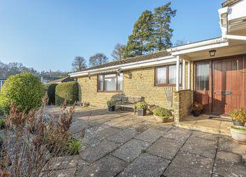 Thumbnail 2 bed detached bungalow for sale in Stable Cottage Carron Lane, Midhurst