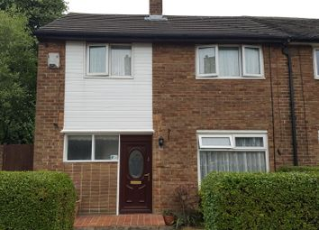 Thumbnail 3 bed semi-detached house for sale in Rufford Road, Liverpool, Merseyside