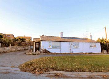 Thumbnail 3 bed cottage for sale in Pentre Halkyn, Flintshire
