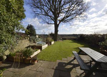 Thumbnail 4 bedroom cottage for sale in Manor Lane, Winterbourne, Bristol