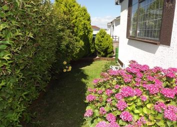 Thumbnail 3 bed detached house for sale in The Willows, Ford Road, Ford, Arundel
