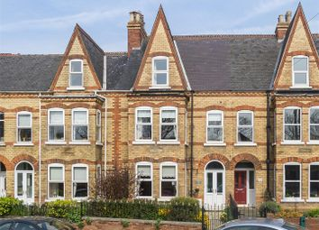 5 bed terraced house for sale in Courtyard Mews, Queen Street, Withernsea HU19