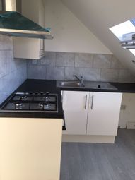 Thumbnail 1 bed flat to rent in Baylis Parade, Slough