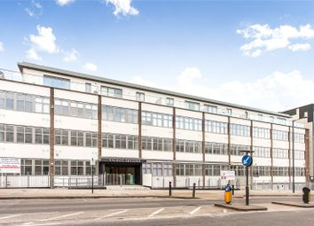 Thumbnail 1 bed flat for sale in Talbot House, 204-226 Imperial Drive, Harrow, Middlesex
