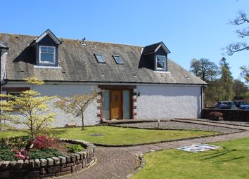 Thumbnail 2 bed end terrace house for sale in Croy Cunningham Steading, Killearn