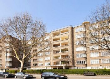 Thumbnail 2 bed flat to rent in Prince Albert Road, London