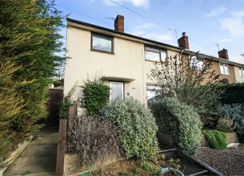 Thumbnail 3 bed terraced house for sale in Queen Elizabeth Road, Nuneaton, Warwickshire