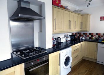Thumbnail 4 bed terraced house to rent in Montpelier Gardens, Chadwell Heath