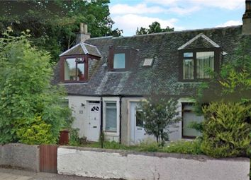 Thumbnail 2 bedroom cottage for sale in Main Road, Cumbernauld, Glasgow, North Lanarkshire