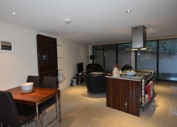 Thumbnail 2 bedroom flat to rent in Flat 8, Lydia Court, 3 Cranmer Street, Mapperley Park, Nottingham