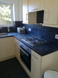 2 bed shared accommodation to rent in College Road, Canterbury, Kent CT1