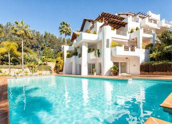Thumbnail 2 bed apartment for sale in Calle De Mare Nostrum, Estepona, Málaga, Andalusia, Spain