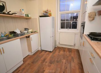 Thumbnail Room to rent in Pell Street, Reading, Berkshire, - Room 4