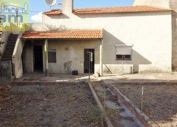 Thumbnail 2 bed detached house for sale in 6000-030 Cafede, Portugal