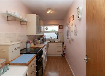 Thumbnail 1 bedroom maisonette for sale in Armstrong Way, Woodley, Reading, Berkshire