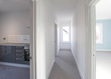 Thumbnail 2 bed flat for sale in Temple Street, Llandrindod Wells, Powys