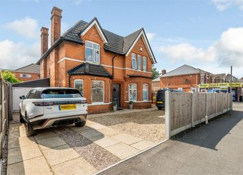 4 bed detached house for sale in Holdenhurst Road, Bournemouth, Dorset BH8