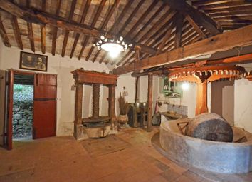 Thumbnail 2 bed property for sale in 55041 Camaiore, Province Of Lucca, Italy