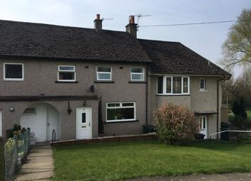 Thumbnail 3 bed terraced house for sale in Patterdale Road, Lancaster, Lancashire