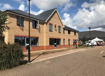 Thumbnail Retail premises to let in Overtons Way, Poringland, Norwich