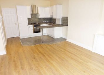 Thumbnail 1 bed flat to rent in Marlbourogh Gardens, Manchester Road, Southport PR99Bn